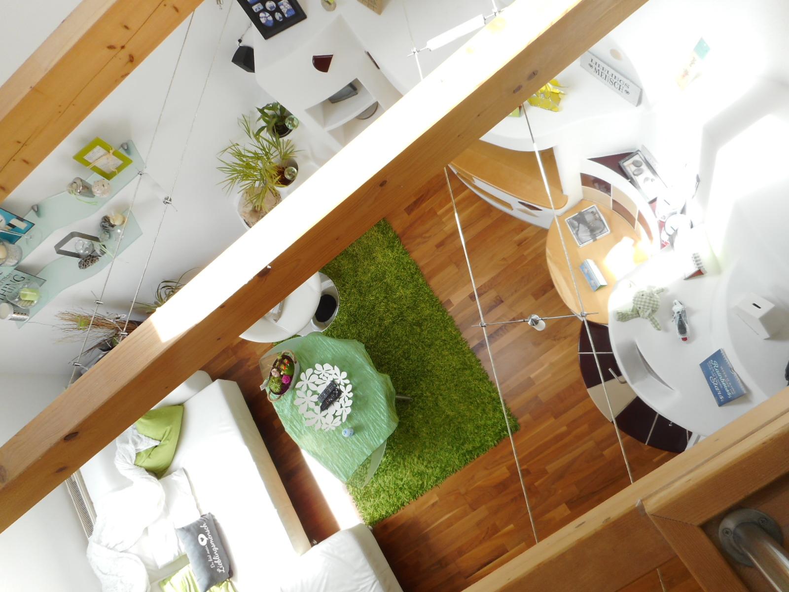 Bärnbach: Stilvolle 4-Zimmer Wohlfühlwohnung mit offener ...